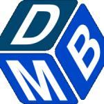 LogoDMB33