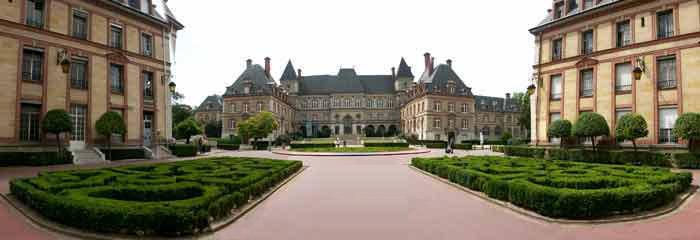 cite-universitaire-paris2