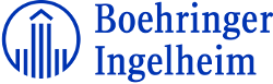 mini_BI_Logo