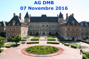 cite_internationale_universitaire_de_paris_ag2016