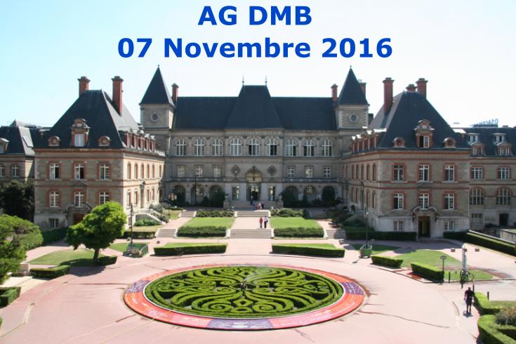 cite_internationale_universitaire_de_paris_ag2016
